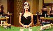 casino4_dragon-tiger.jpg