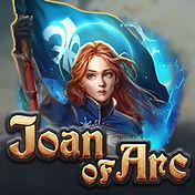 joan-of-arc.jpg