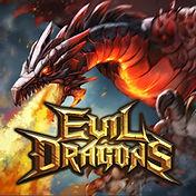 evil-dragons.jpg