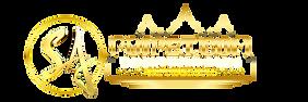 SA-gaming_WEB_03.png