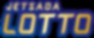 logo_jetsada_1.webp