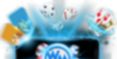 tab-index-banner-2.png