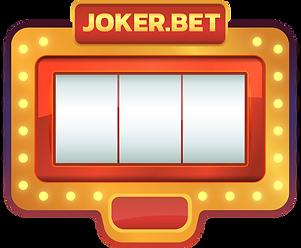 jokerslot-02.png