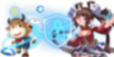 tab-index-banner-3.png