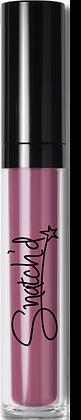 Girl Crush, Liquid Lipstick Matte