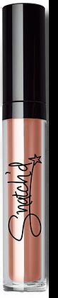 Blushing Bride, Liquid Lipstick