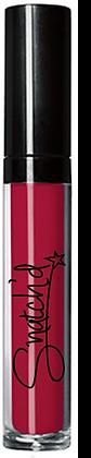 Uncorked, Liquid Lipstick