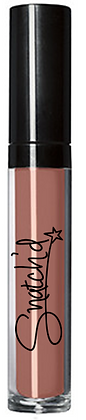 Haute Cocoa, Liquid Lipstick