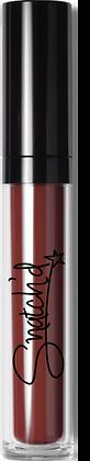 Bachelorette, Liquid Lipstick Matte