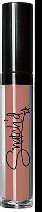 Mink Pink, Liquid Lipstick