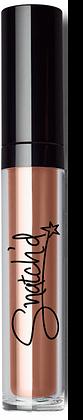 Sepia Spice, Liquid Lipstick