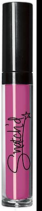 Sweet Tart, Liquid Lipstick