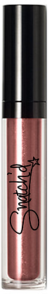 Cupid's Bow, Plumping Gloss