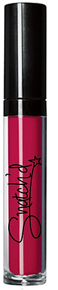 Razz Dance, Liquid Lipstick