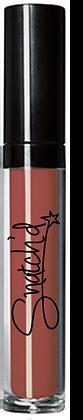 Brown Sugar, Liquid Lipstick