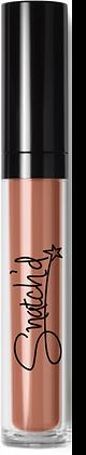 Blind Date, Liquid Lipstick Matte