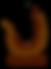 midburn_logo.png