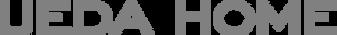 logo_uedahome.png