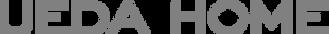 logo_ueda.png