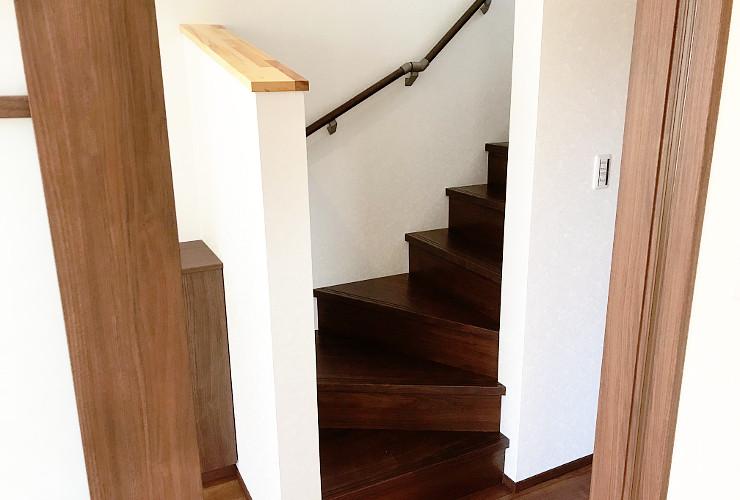 階段jpg