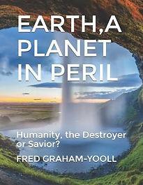 earth-planet-peril.jpg