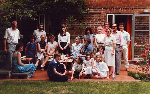 Graham-Yoolls-approx1982.jpg
