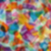 Shapes-web.jpg