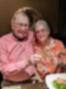Richard-Penny-50th-anniversary-2018.jpg