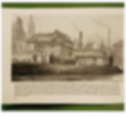 OldLeith-bookpage.png