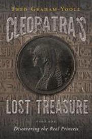 cleopatra-treasure.jpg