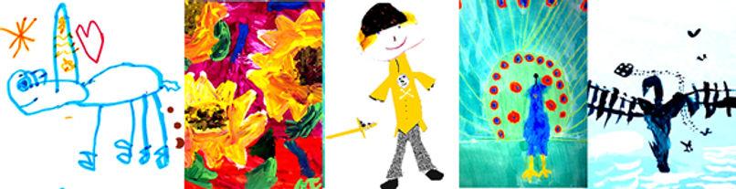 kidpics.jpg