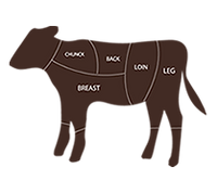 Veal Meat Cut Icon.png
