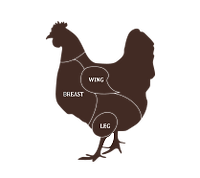 Chicken Meat Cut Icon.png