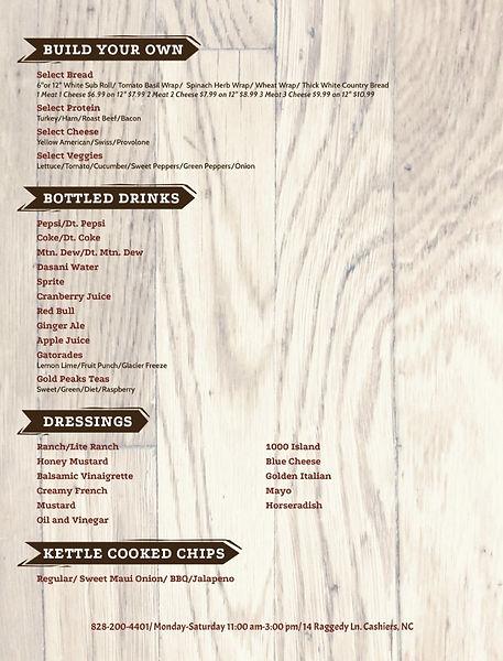menu lunch pic 2.jpg
