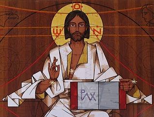 Pax Christi.JPG