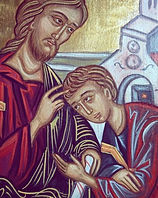 John-and-Jesus-from-Angelicon-Etsy-400x5