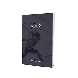 JG Books Living Beyond Limits.jpg