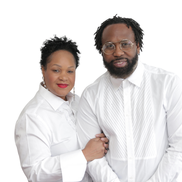 Jermone and Erica Cutout White 2020.png