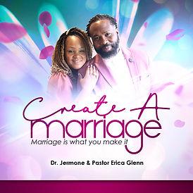 Create A Marriage 1x1 BLANK.jpg