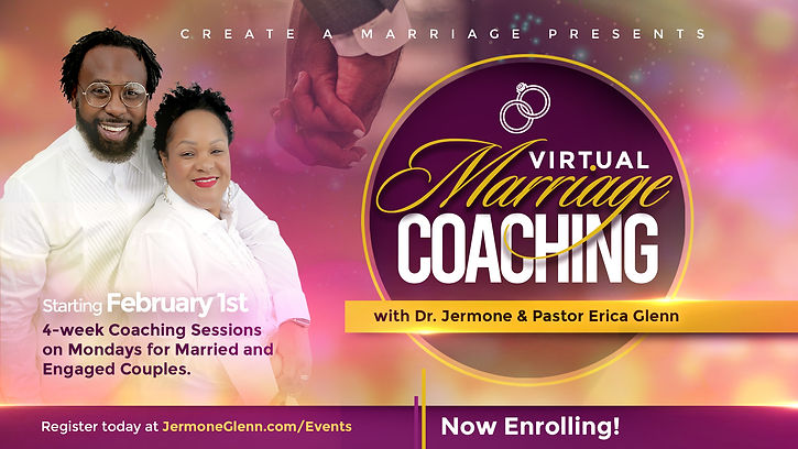 JG Marriage Coaching Flyer 1920x1080.jpg