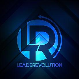LeadeRevolution 1x1.jpg
