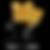 JG Crown Logo.png