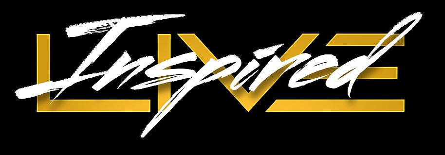 JG Live Inspired Fall Branding LIVE INSPIRED wording.png