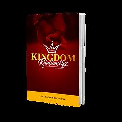JG Kingdom Relationships 3D Book Cover.p