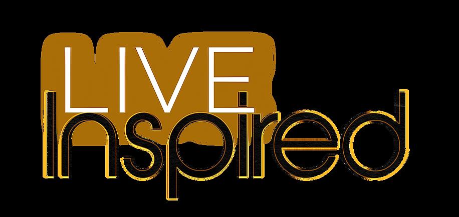 JG LIVE INSPIRED Logo.png