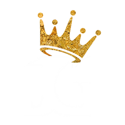 JG Crown Logo White with Gold Crown.png