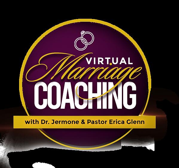 JG Marriage Coaching Web Element LOGO.pn