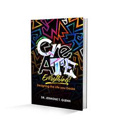 JG CREATE EVERYTHING 3D Book Cover.jpg