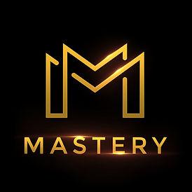 Jermone Glenn MASTERY Logo.jpg