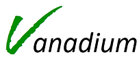 Vanadium sig - Copy (2).png
